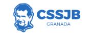 Colegio Salesiano San Juan Bosco- Granada